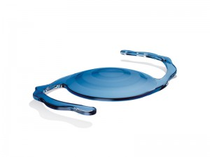 Sulcoflex Multifocal