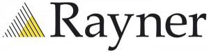 логотип компании Райнер